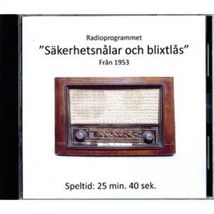 Ljudinspelning_radio1953