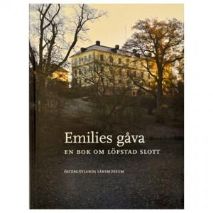emelies_gava