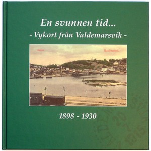 en_svunnen_tid_1898_1930