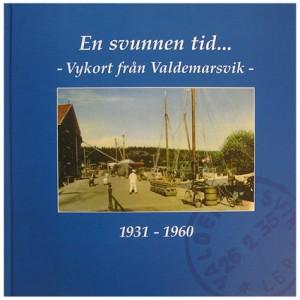 en_svunnen_tid_1931_1960