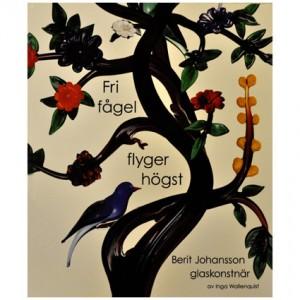 fri_fagel_flyger_hogst