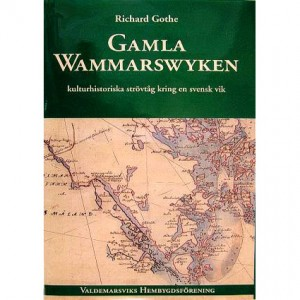 gamla_wammarswyken