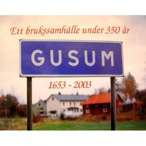 gusum_ett_brukssamhalle