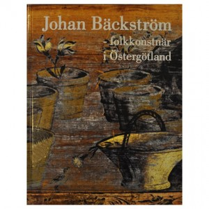 johan_backstrom