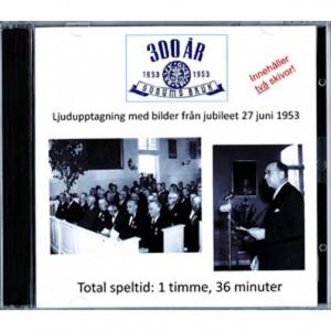 ljudinspelning_jubileum1953