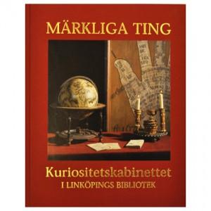 markliga_ting