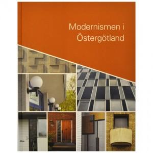 modernismen_i_ostergotland
