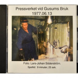 pressverket_vid_gusums_bruk
