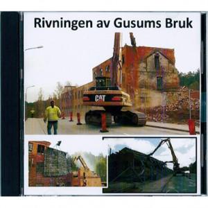 rivningen_av_gusums_bruk