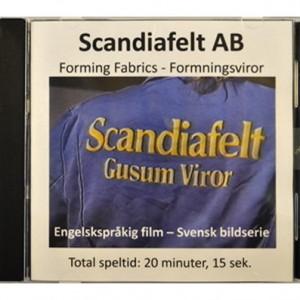 scandiafelt_formningsviror